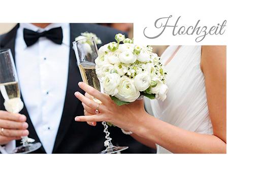 Stolzenhoff Catering Location Events Hochzeit