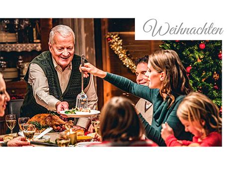Stolzenhoff Catering Locations Events Weihnachten