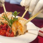 Stolzenhoff Lünen Catering Event Foodmanufaktur Meisterfleischerei