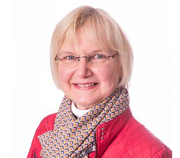 Stolzenhoff Catering Events Leistungen Location Ansprechpartner Anette Stolzenhoff