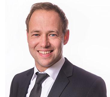 Stolzenhoff Catering Events Leistungen Location Ansprechpartner Helmut Christian Stolzenhoff