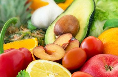 Stolzenhoff Catering Events Leistungen Location Obst Gemüse