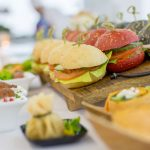 Stolzenhoff Catering Events Leistungen Location Fingerfood Business Meetings